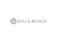 boll-branch