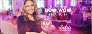 Home For Good Dog Rescue - The Second Annual Bow Wow Brunch @ Grand Summit Hotel | Summit | New Jersey | United States